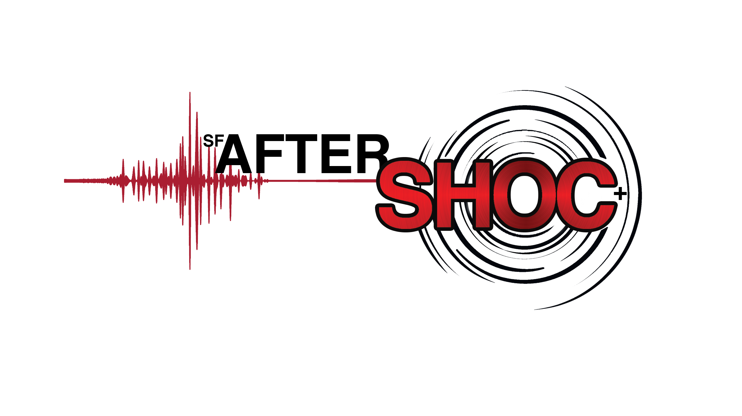 1120_Aftershoc_Logo