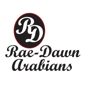 1220-RD-Logo290x290